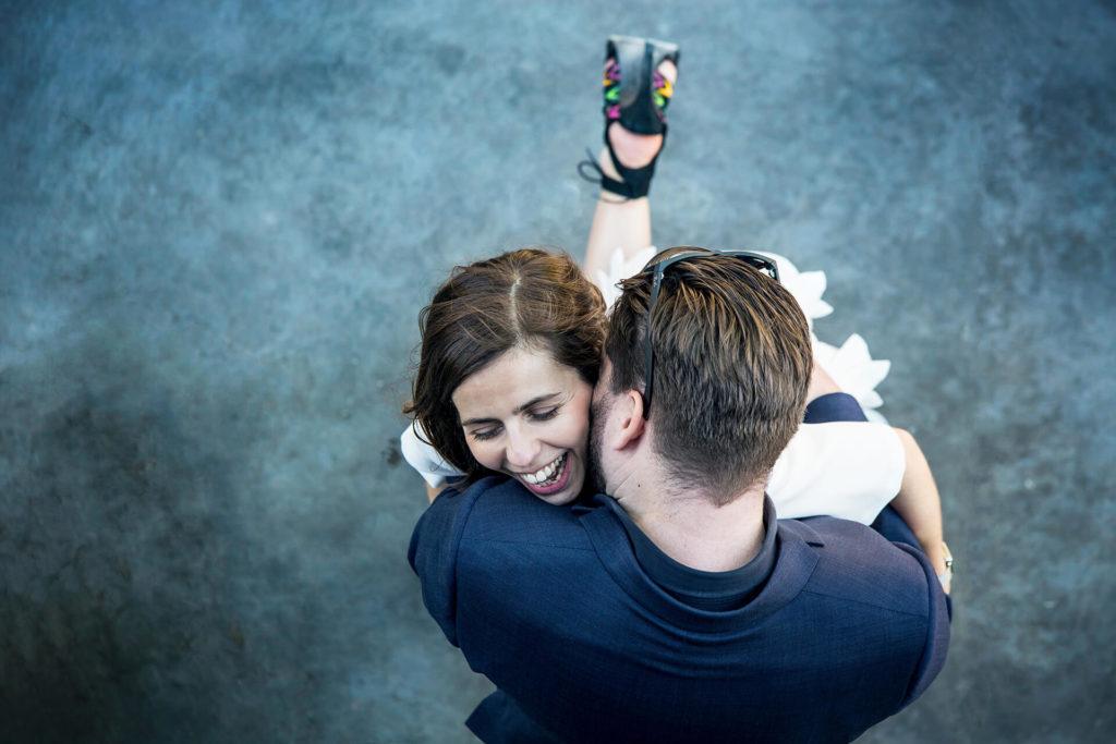 séance photo couple photographe love session lyon