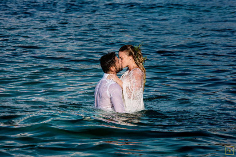 Photographe mariage Amédézal Lyon formentera love session