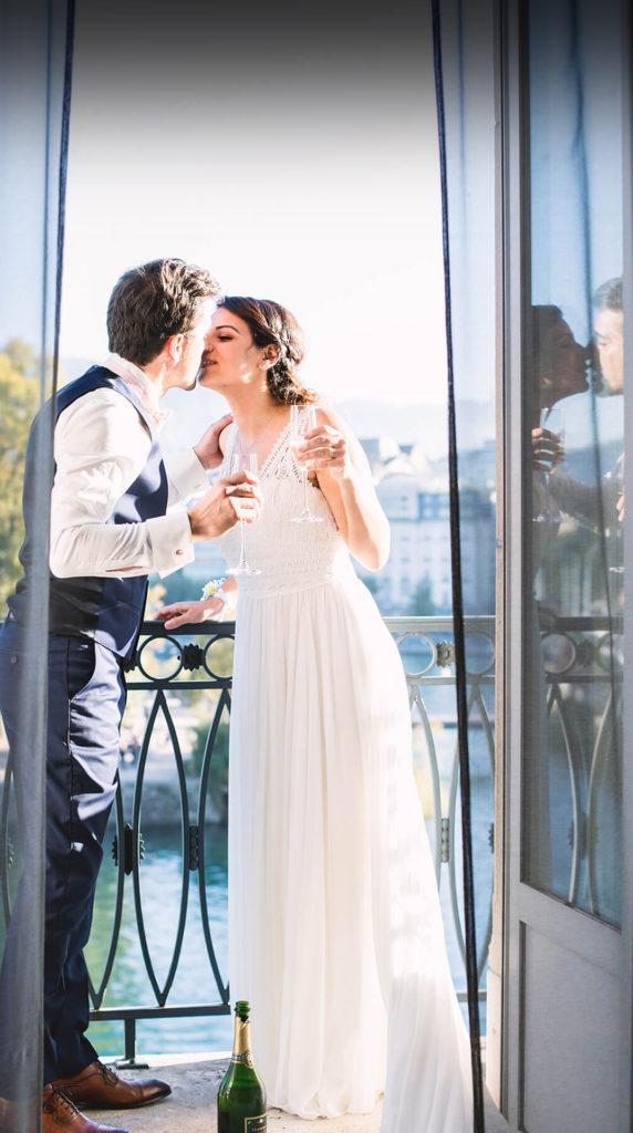 photographe mariage Lyon Amédézal
